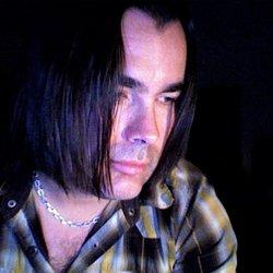 I'm-The-Suburban-Geek-music-&-vocals-Shawn-Wildhorse