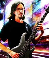 I'm-The-Suburban-Geek-Heavy-Metal-Version-video-by-Hexbass