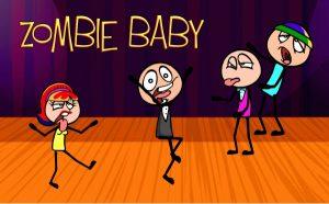 zombie-baby-teenage-armageddon